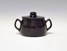 Sukkerkopp Tea Pots, Tableware, Dinnerware, Tablewares, Tea Pot, Dishes, Place Settings, Tea Kettles