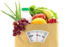 Dieta na míru podle typu postavy - LiveActive