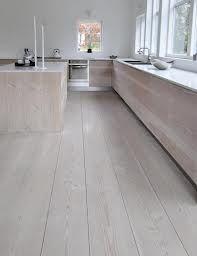 grijze houten vloeren - Google zoeken