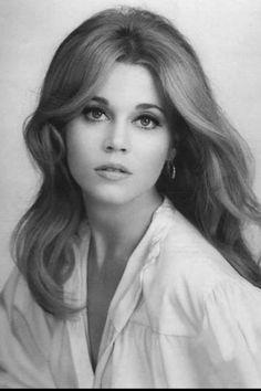 #Jane #Fonda