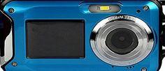 Pyrus  Double Screens Waterproof Digital Camera 2.7 inch  1.8 inch Screens HD 1080P CMOS 16x Zoom Camcorde No description (Barcode EAN = 6928447208763). http://www.comparestoreprices.co.uk/december-2016-week-1/pyrus-double-screens-waterproof-digital-camera-2-7-inch- 1-8-inch-screens-hd-1080p-cmos-16x-zoom-camcorde.asp
