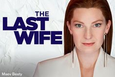 A dying husband, a steamy affair, a marriage steeped in violence that nonetheless offers an irresistible promise. The world première of a startling new play about Katherine Parr – the last wife of Henry VIII. #Theatre #Arts