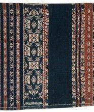Kain sawu merupakan kain tenun tradisional Indonesia yang diciptakan oleh masyarakat suku Sawu dari Nusa Tenggar Timur.