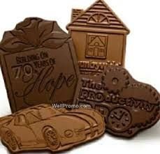 Image result for chocolate shapes