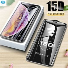 Iphone 6, Iphone Charger, Iphone 8 Plus, Apple Iphone, Bulle D Air, Apple Brand, Iphone Price, Gadget Shop, Products