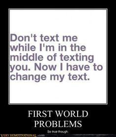 true, so true.....