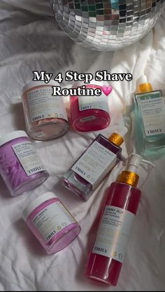 Skin Care Routine Steps, Skin Routine, Skin Care Tips, Beauty Tips For Glowing Skin, Health And Beauty Tips, Beauty Skin, Beauty Care, Beauty Hacks, Shaving Tips