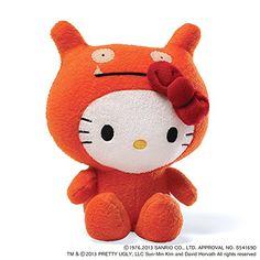 "Uglydoll Hello Kitty - Wage 7"" Ugly Dolls http://www.amazon.com/dp/B00DYY5A7M/ref=cm_sw_r_pi_dp_FSqCub024FH82"
