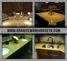 https://www.facebook.com/GraniteWarehouseTN https://www.linkedin.com/company/granitewarehousetn   https://plus.google.com/+Granitewarehousetn  #granite #Tennessee #WestTN #nashville #GWTN