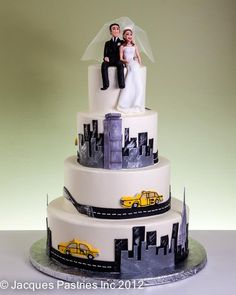 new york themed wedding cake most wedding cakes for celebrations new york themed 17832