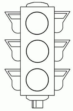 Il semaforo delle regole