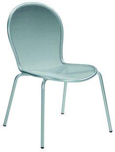 EMU, Ronda Side Chair