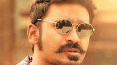 மாமனார் ரஜினி படத்தில் நடிக்க முடியாமல் அசிங்கப்பட்ட தனுஷ் Tamil Cinema News Tamil Latest newsIn This Video Shown Tamil Cinema Famous Actor Dhanush Insulted By Kabali Movie Director Ranjith மாமனார் ரஜினி படத்த�... Check more at http://tamil.swengen.com/%e0%ae%ae%e0%ae%be%e0%ae%ae%e0%ae%a9%e0%ae%be%e0%ae%b0%e0%af%8d-%e0%ae%b0%e0%ae%9c%e0%ae%bf%e0%ae%a9%e0%ae%bf-%e0%ae%aa%e0%ae%9f%e0%ae%a4%e0%af%8d%e0%ae%a4%e0%ae%bf%e0%ae%b2%e0%af%8d-%e0%ae%a8/