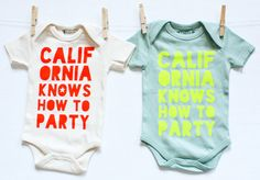 28 Things People From Southern California Totally Need