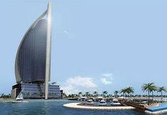 Panama City Real Estate - Property Sales Panama City - HomesGoFast.com