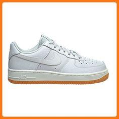 Nike Air Force 1  07 Seasonal Women s Shoes Phantom Phantom Sail 818594- a39352ab371