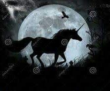 . Fantasy Art, Moose Art, Batman, Superhero, Movie Posters, Fictional Characters, Animals, Film Poster, Animaux