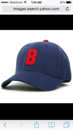 66 Best Hat f0b7b6f1329c
