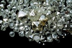 Amorphous diamond, a new super-hard form of carbon created under ultrahigh pressure