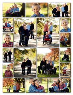 Framingham Outdoor Photographer Framingham Outdoor Photographer   Metrowest Photography