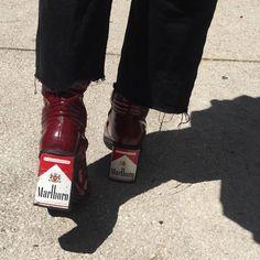 26e666549d623 100 Best Shoes images