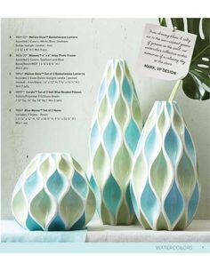 . Porch Ideas, Sea Foam, 2 Colours, Basket Weaving, Decorative Accessories, Tea Lights, Lanterns, Frame, Color