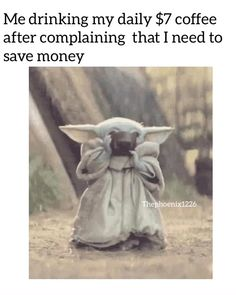 50 Baby Yoda Memes That Will Make Your Day Exponentially Better Yoda Funny Yoda Meme Funny Babies