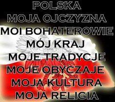............. Poland Hetalia, Humor, Pride, Strong, Historia, Poland, Nice Asses, Humour, Funny Photos