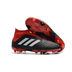 new styles 3d906 dbff8 Billiga fotbollsskor丨rea på fotbollsskor med strumpa på nätet