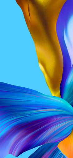 Download Honor V30 Official Wallpaper Here! Full-HD Resolution 1080 X 2340 pixels HD #Honor #Huawei #HonorV30 #Wallpaper #Wallpapers #Stock #Abstract