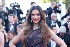 Deepika Padukone - Getty Images
