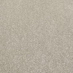 Sandringham Beige Carpet