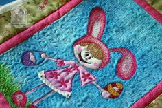 Coin Purse, Kids Rugs, Quilts, Purses, Wallet, Home Decor, Scrappy Quilts, Handbags, Decoration Home