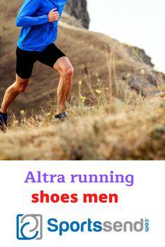 running equipment, running socks