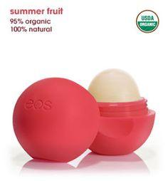 Great Lip Gloss :)
