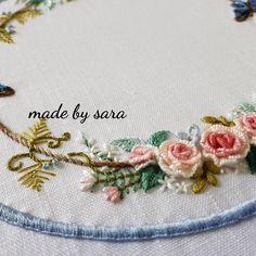 #embroidery #embroiderydesign #dmc #needlework #needleart #nakış #howloverly #artwork #homedecoration #stitch #자수타그램 #손자수 #도일리 #자수 #도안작업 #린넨 #프랑스자수