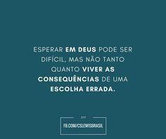 Jesus E Maria, I Love You, My Love, Cs Lewis, Jesus Saves, God Is Good, Reflection, Christ, Bible