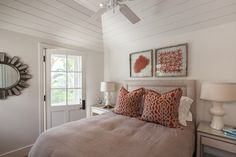 10 Reasons to Love Coral|Houzz