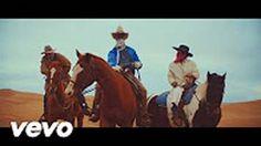 Sound Of Legend - Komodo - Videos Clips