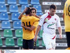 Φιλικός αγώνας: ΑΕΚ- Χάποελ Ιερουσαλήμ 1-0