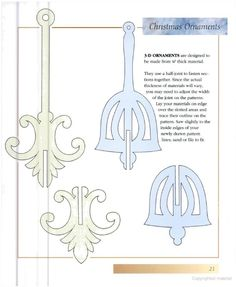 2299 Best Scroll Saw Patterns Images Scroll Saw Patterns