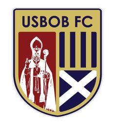 Usbob