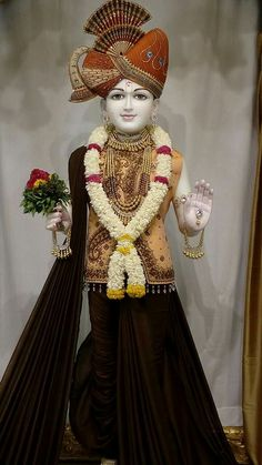 swaminarayan hd wallpaper free download wallpaper in