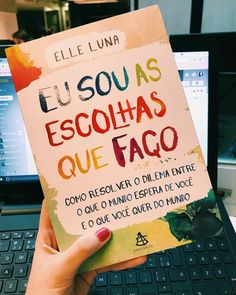 90 best books images on pinterest life coaching amazon and be real esse livro surgiu de um simples texto que a elle luna publicou no medium em fandeluxe Gallery