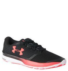 #UNDER #ARMOUR #Laufschuhe #Charged #Reckless #, für #Damen Leichte und  atmungsaktive Laufschuhe ´´Charged Reckless´´ im zweifarbigen Design von  UNDER ...