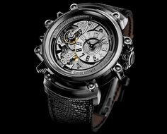 Image from http://www.swiftwatches.com/wp-content/uploads/2015/02/2015-mens-luxury-watches1.jpg.