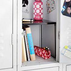 49 Best Mel Slocker Images Cute Locker Ideas Diy Locker Footlocker