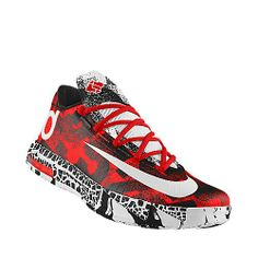 vol3 Kd 6, Nike Store, Basketball Shoes, Running Shoes, Sneakers, Fashion, Runing Shoes, Tennis, Moda