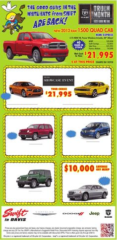 memorial day car deals jeep