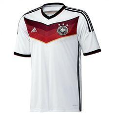 Camisa da Alemanha Copa do Mundo 2014 1 570x570 Camisa da Alemanha Copa do Mundo 2014